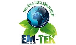 EM-TEK Kft.